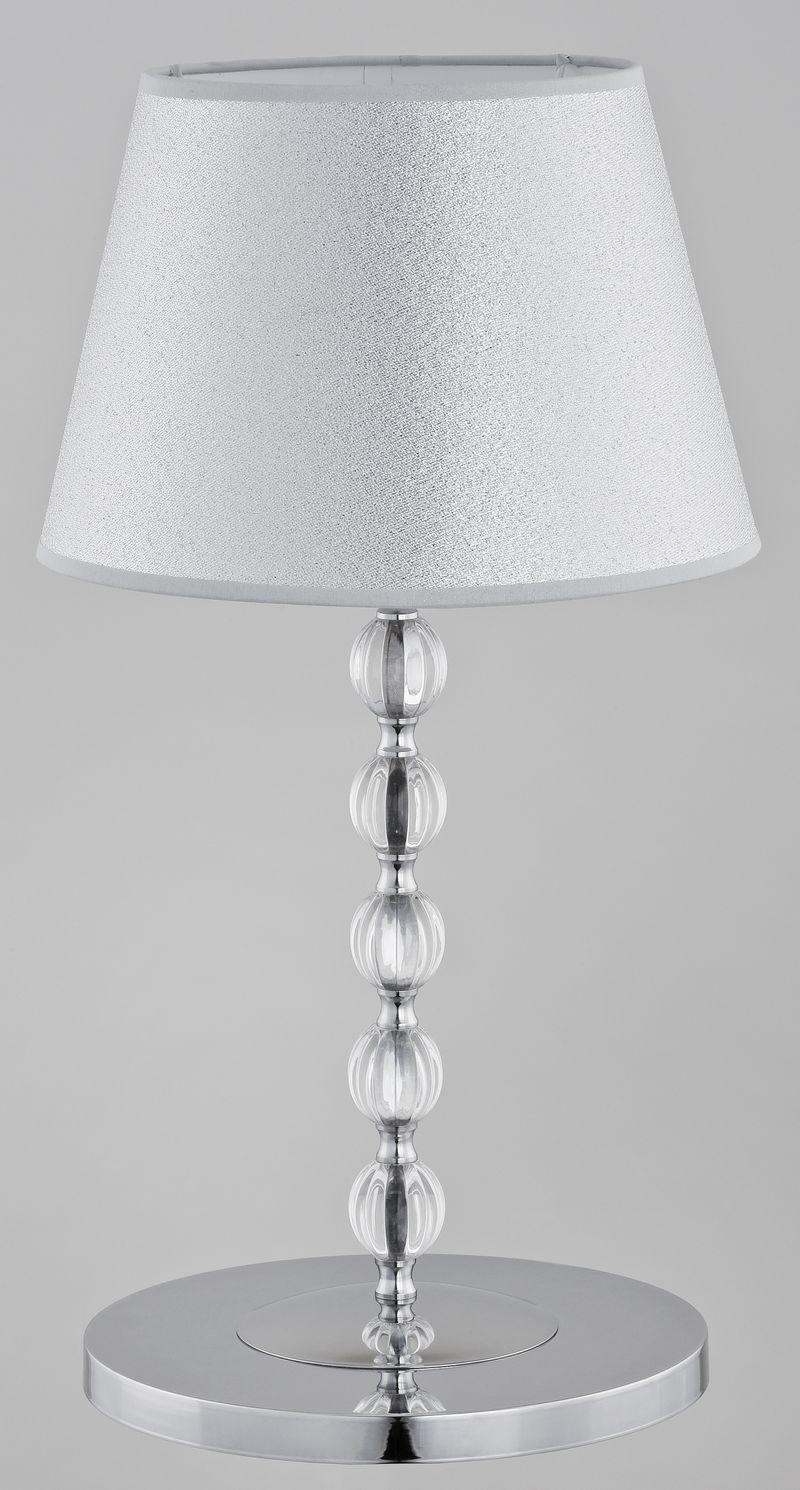 ALFA • EMMANUELLE, asztali lámpa, ALFA