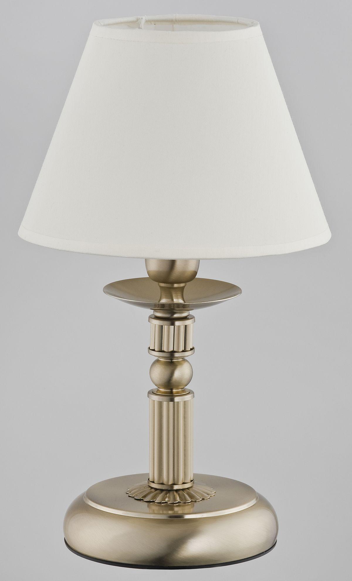 ALFA • SOFIA, asztali lámpa, ALFA