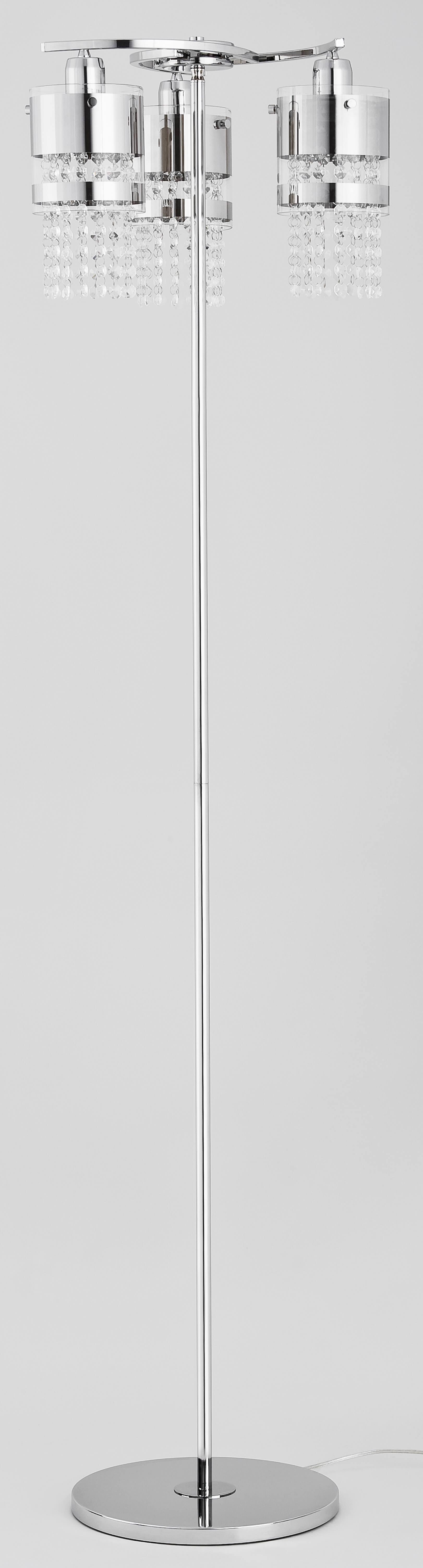 ALFA • BRUNO, állólámpa, ALFA
