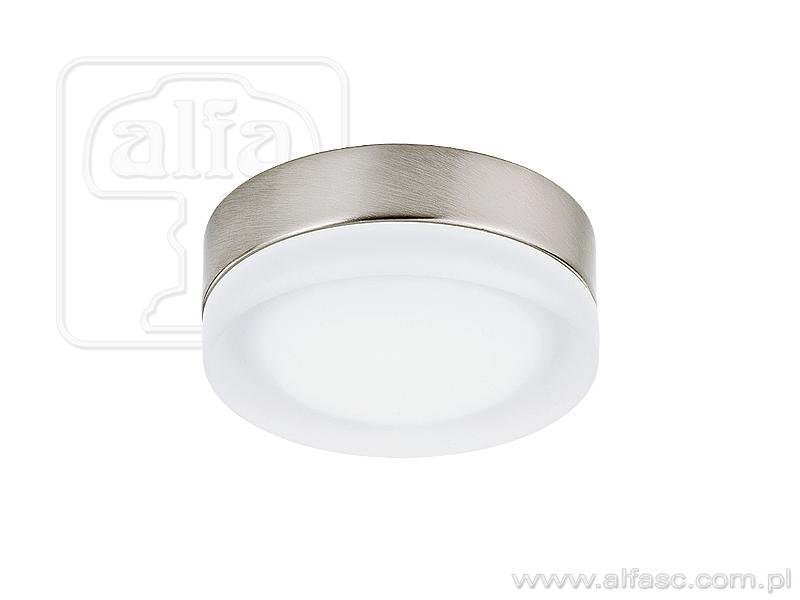 ALFA PORI SATIN - ALFA  AL90315 Fürdőszobai lámpa -