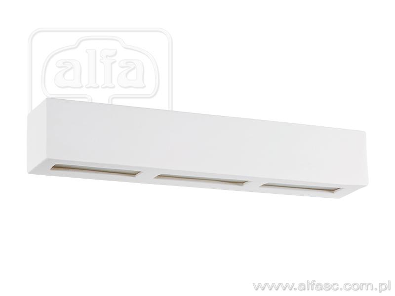 ALFA BEN - ALFA