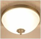 HoDel Paris 300 mennyezeti lámpa