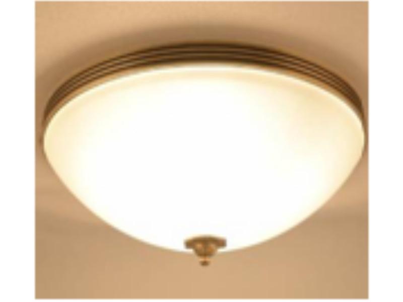 HoDel Paris 500 mennyezeti lámpa
