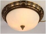 HoDel Wien 300 mennyezeti lámpa