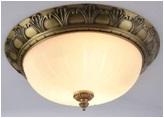 HoDel Wien 400 mennyezeti lámpa