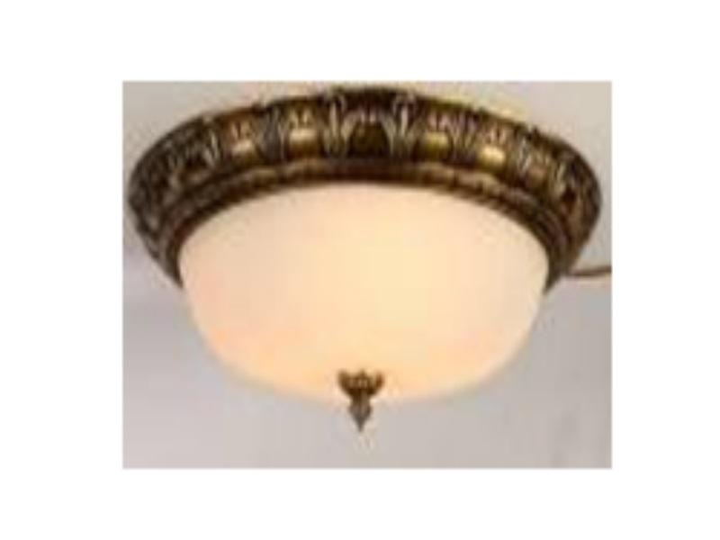 HoDel Wien 500 mennyezeti lámpa