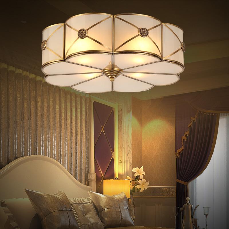 HoDel Oriental 450 mennyezeti lámpa