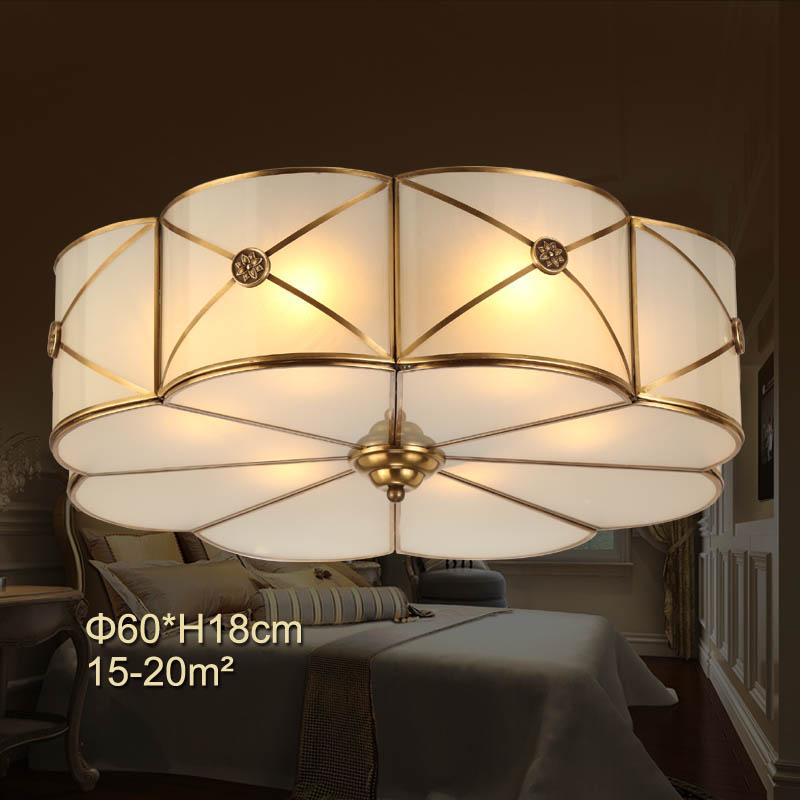 HoDel Oriental 600 mennyezeti lámpa