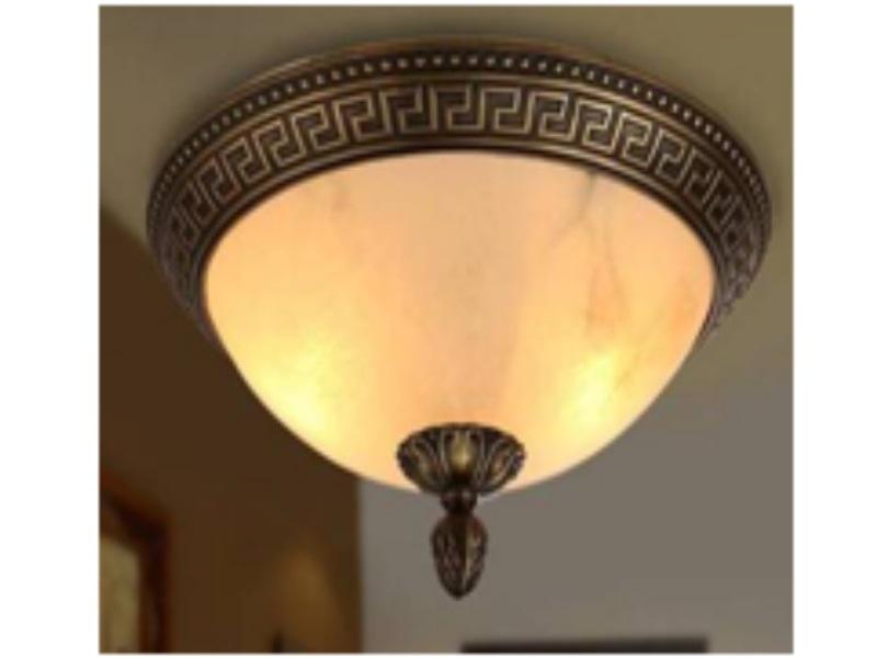 HoDel Valencia 370 mennyezeti lámpa
