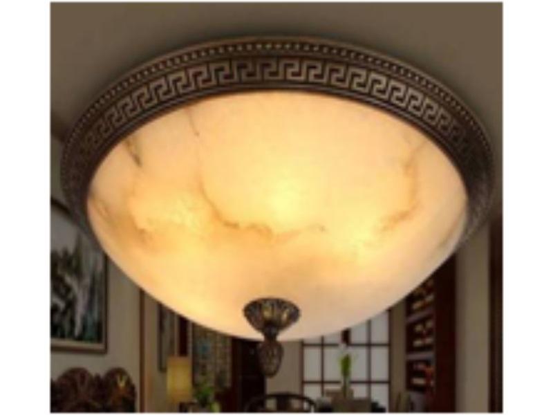 HoDel Valencia 580 mennyezeti lámpa