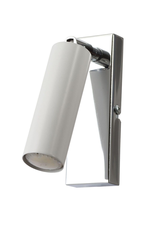 JUPITER STEP - 1382ST K B Fali lámpa