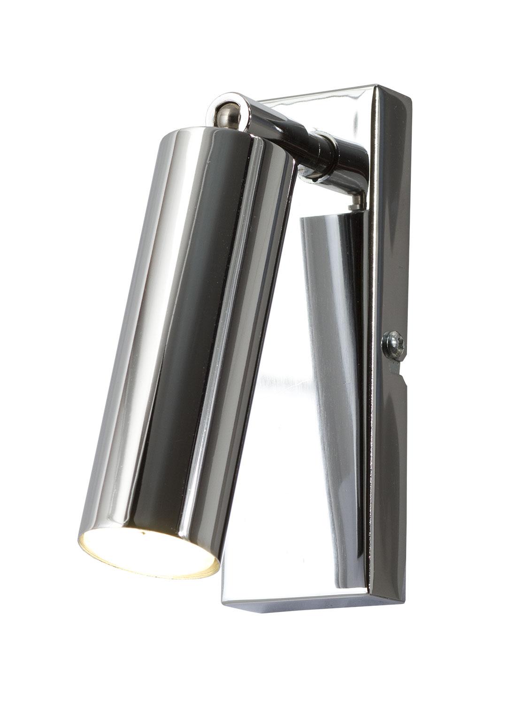 JUPITER STEP - 1383ST K BC Fali lámpa