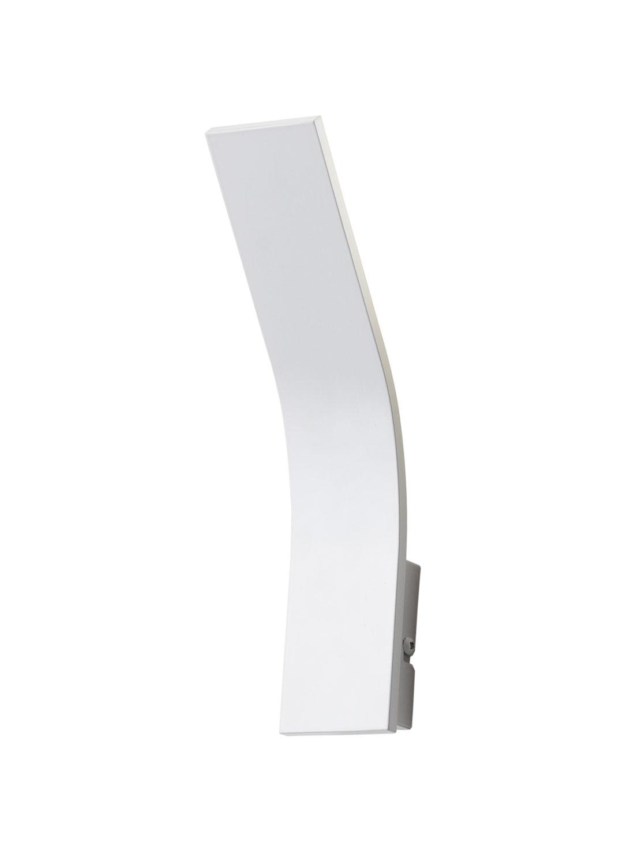 JUPITER KINKIET LED - 1420KL 1 BI Fali lámpa