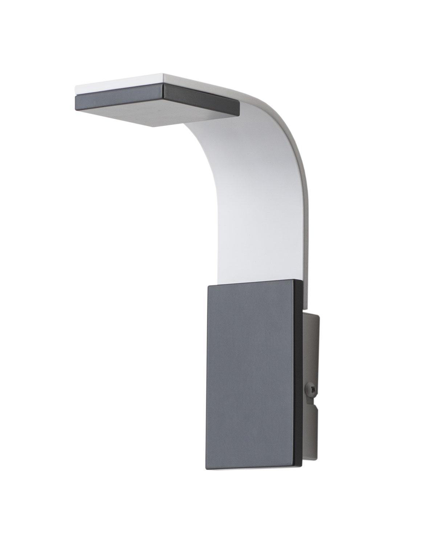 JUPITER KINKIET LED - 1422KL 1 BS Fali lámpa
