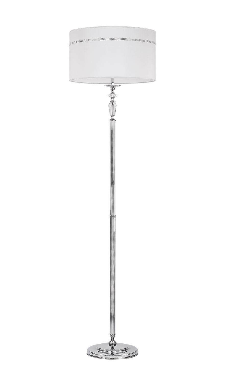 JUPITER • Hilton, állólámpa