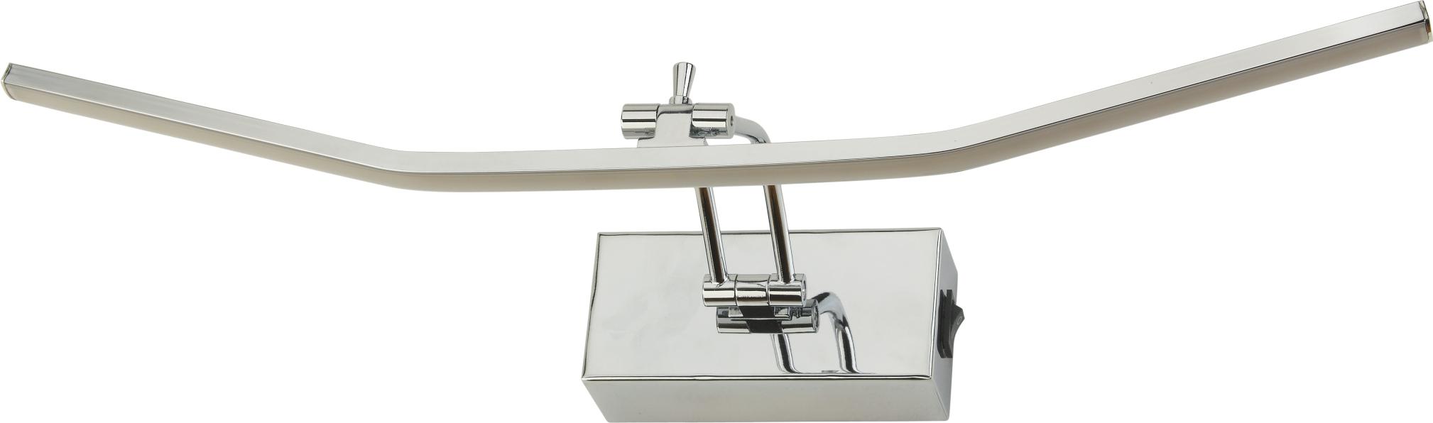 Klausen • Bath, fürdőszobai lámpa, KL-6442