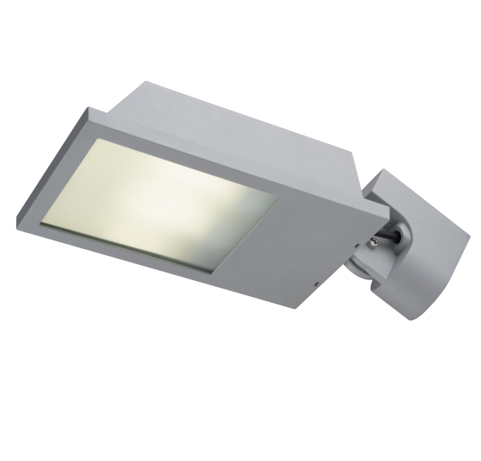 Klausen • Buffalo, kültéri fali lámpa, KL-0617