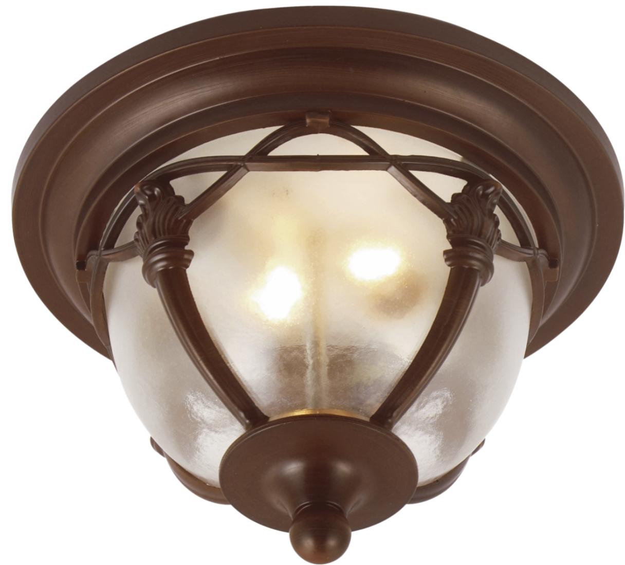 Klausen • Ohio, mennyezeti lámpa, KL-5488