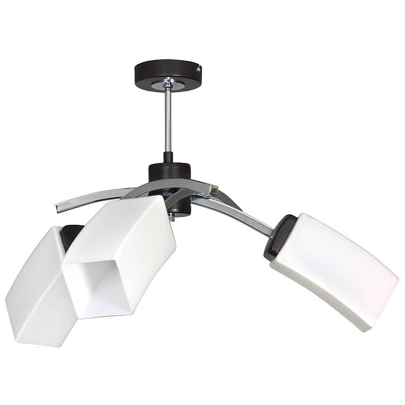 Luminex Corona   menyezeti lámpa