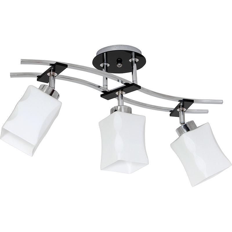 Luminex Derby   menyezeti lámpa