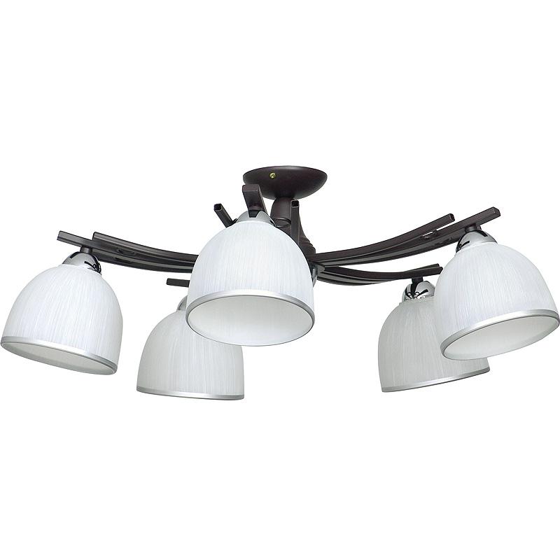 Luminex Avia   menyezeti lámpa