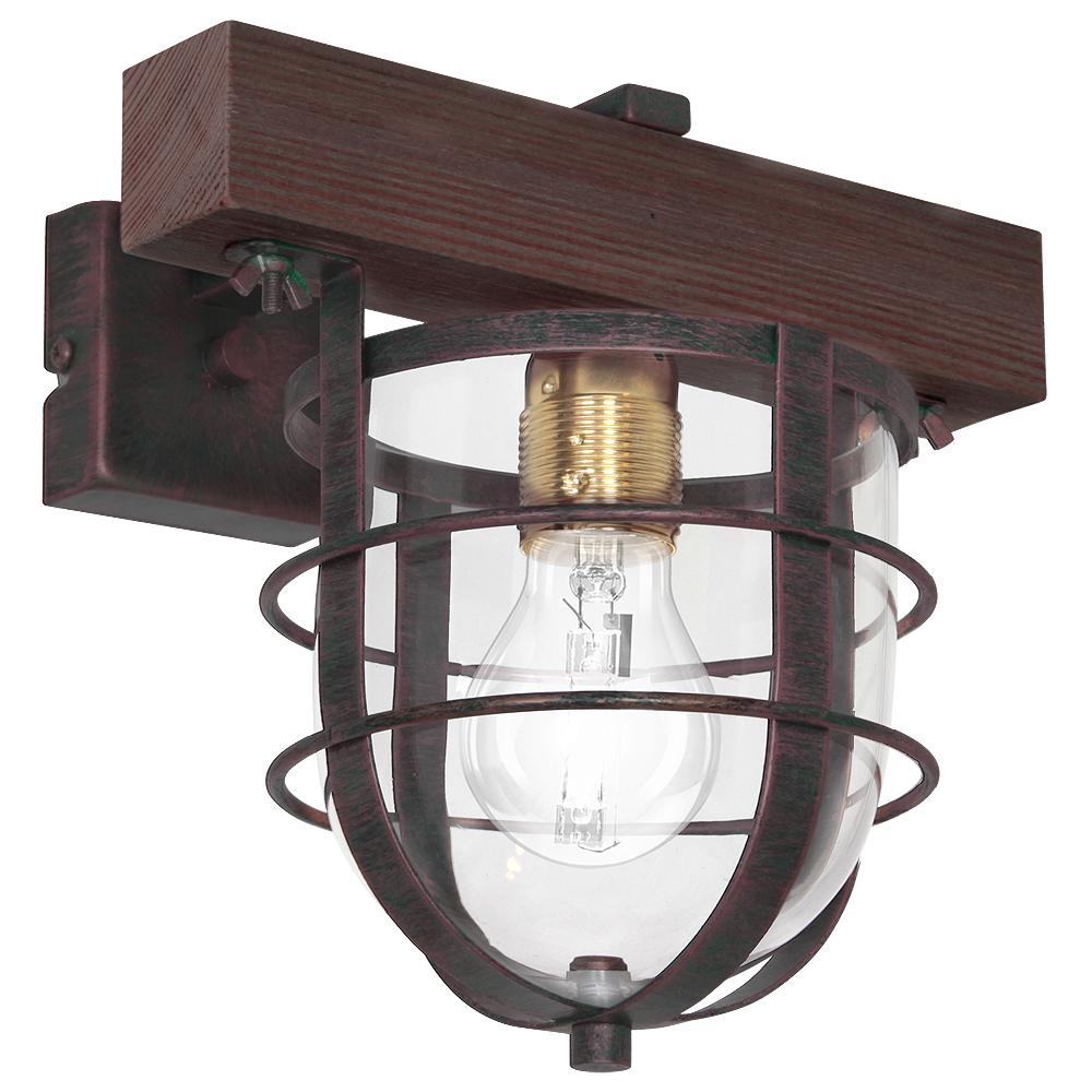 Luminex Ander   fali lámpa Ander