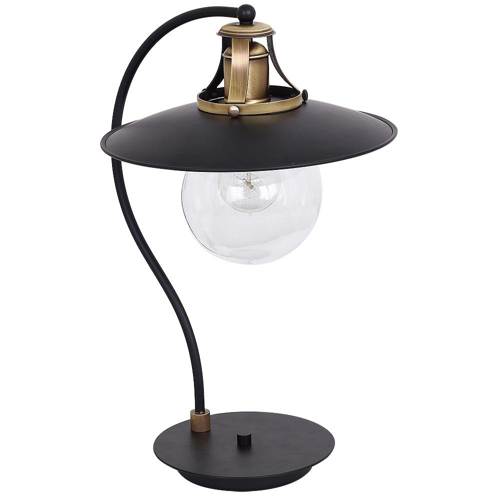 Luminex Cancun asztali lámpa