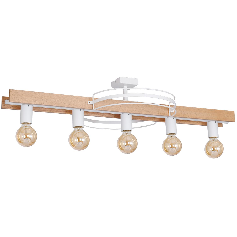 Luminex Dalvin  menyezeti lámpa