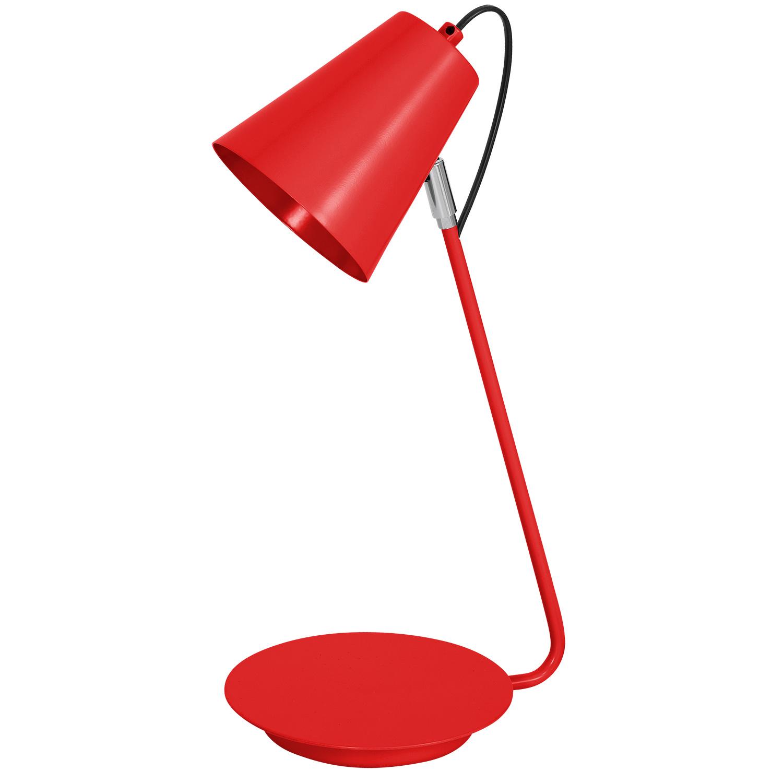 Luminex Table lamps