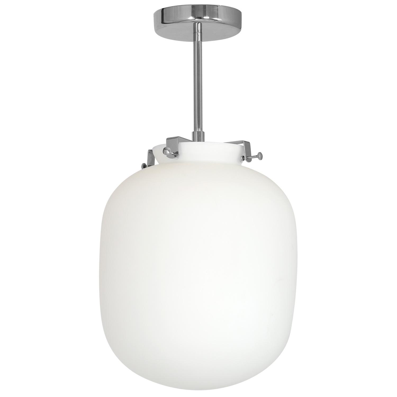 Luminex Baco menyezeti lámpa