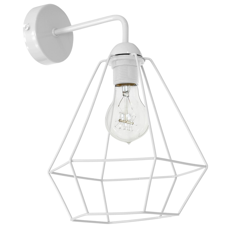 Luminex Alma fali lámpa