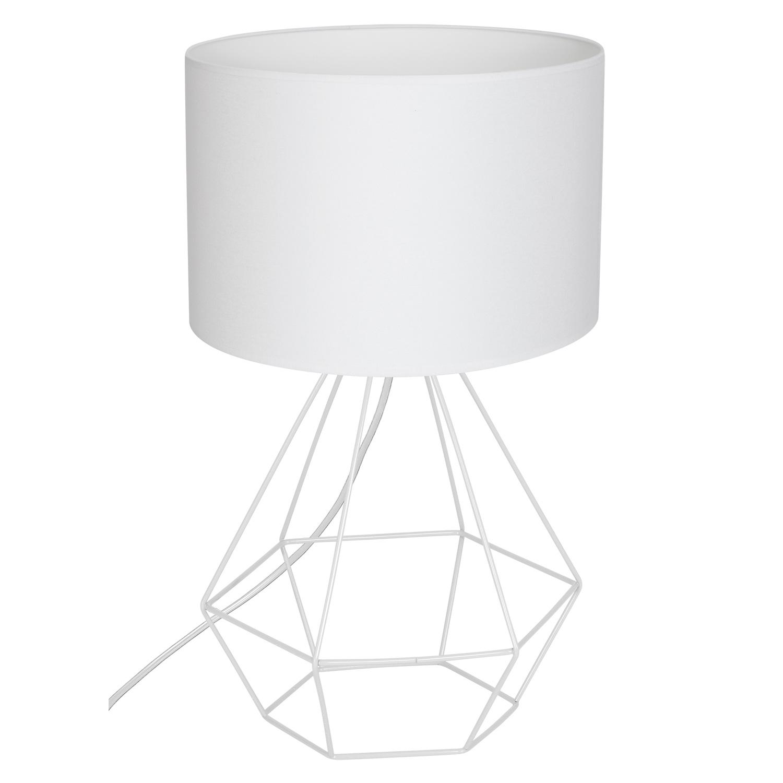 Luminex Alma asztali lámpa