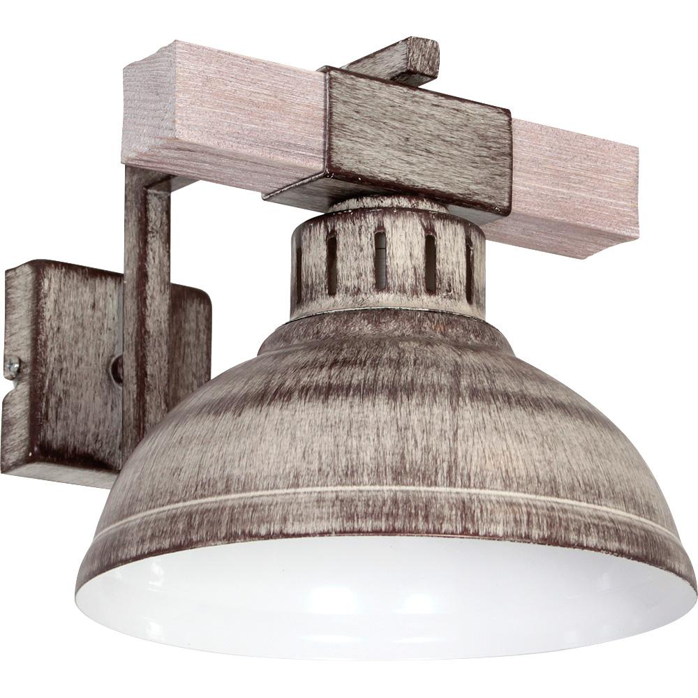 Luminex Hakon fali lámpa