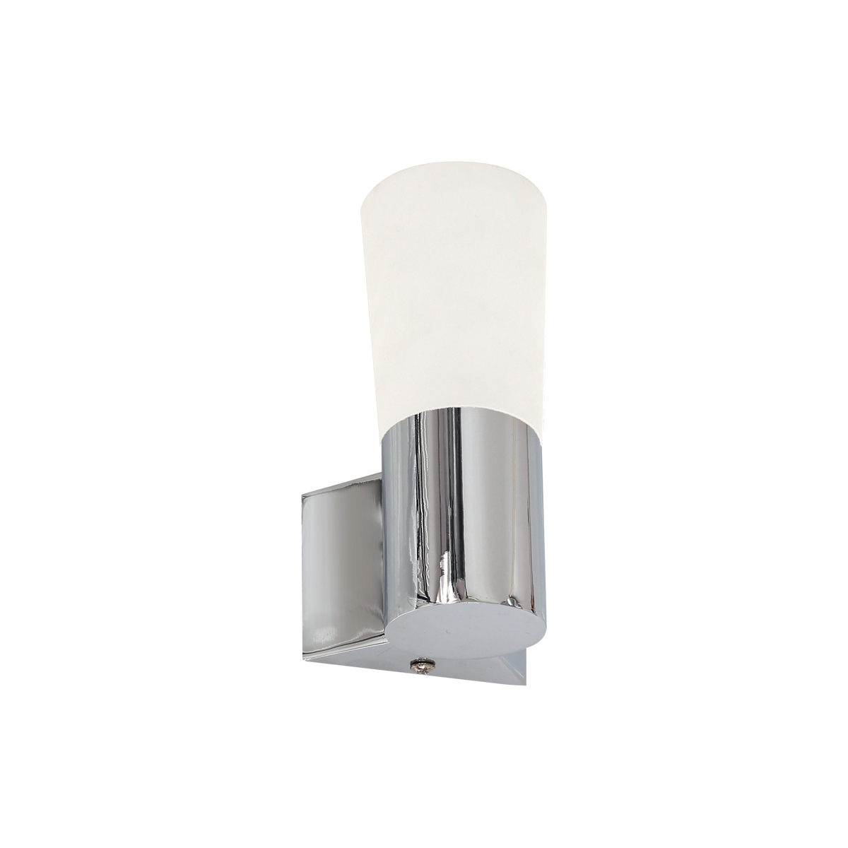Milagro BATH  026 LED fürdőszobai lámpa
