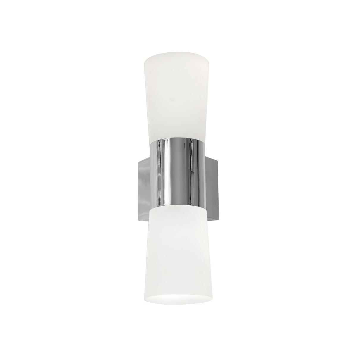 Milagro BATH  027 LED fürdőszobai lámpa