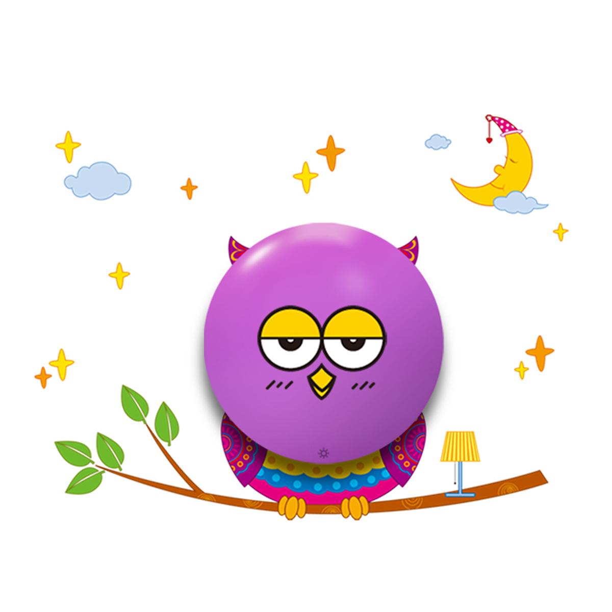 Milagro OWL  112