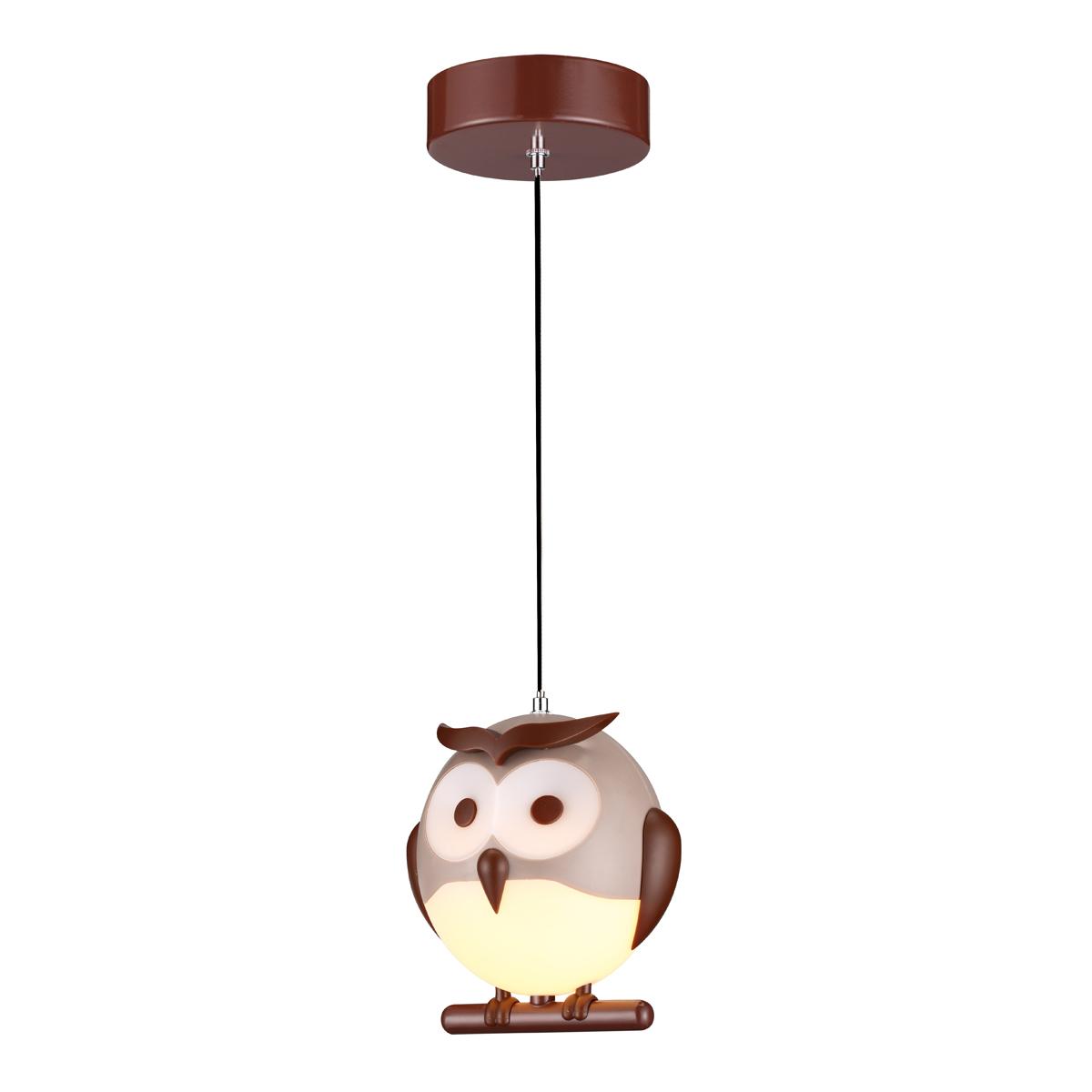 Milagro OWL  243 függeszték