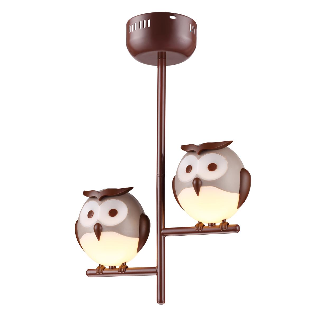 Milagro OWL  244 függeszték
