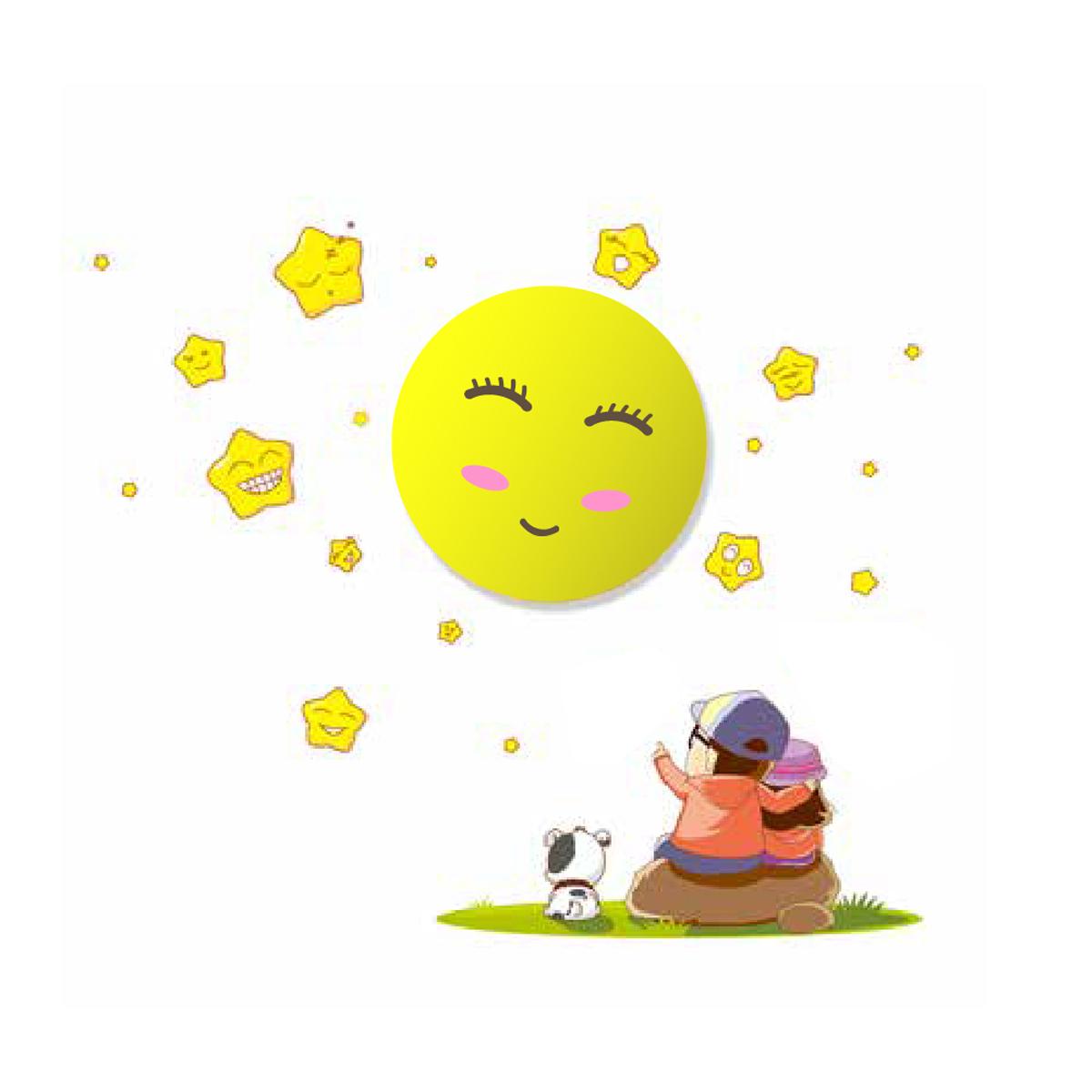 Milagro SUN  062