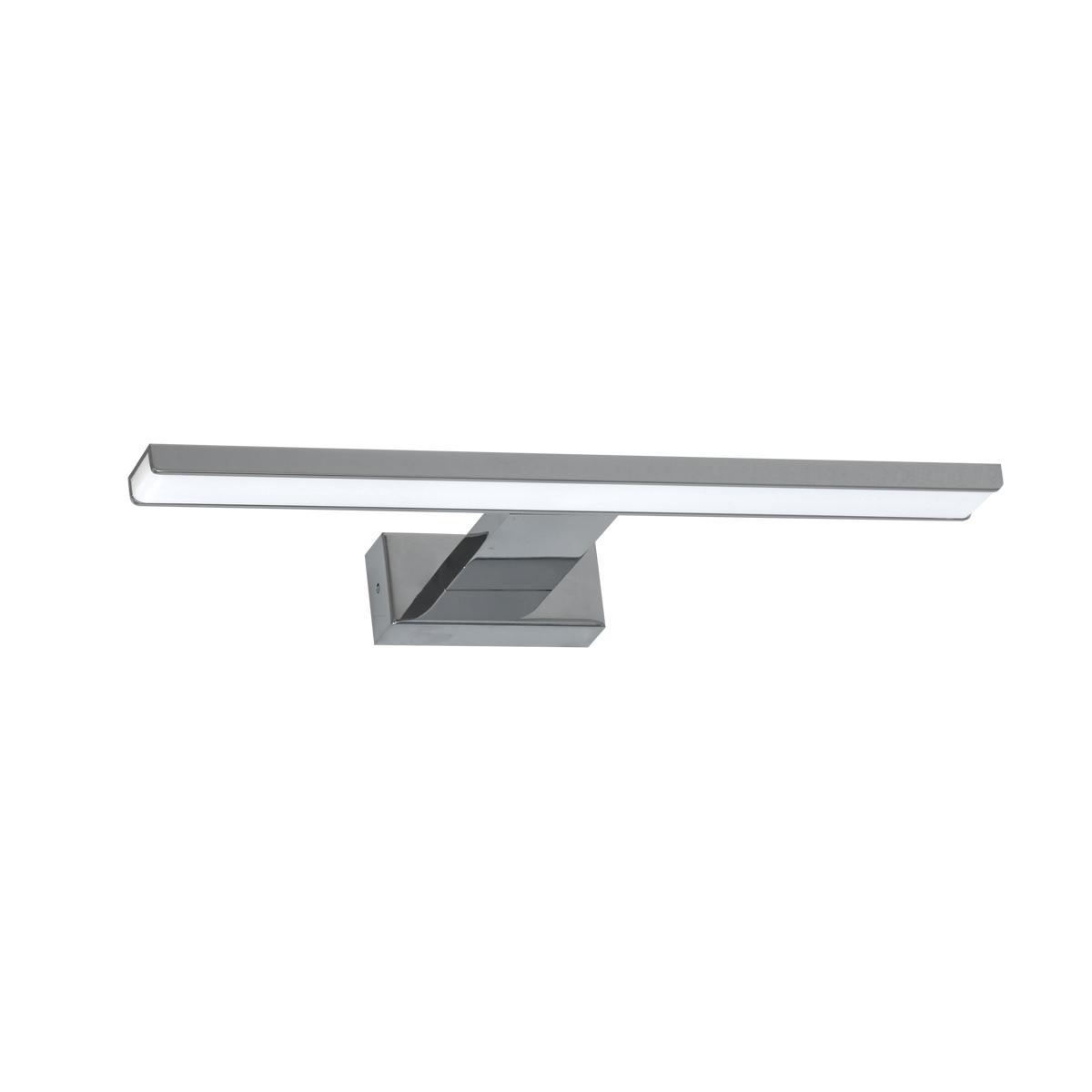 Milagro SHINE  028 LED fürdőszobai lámpa