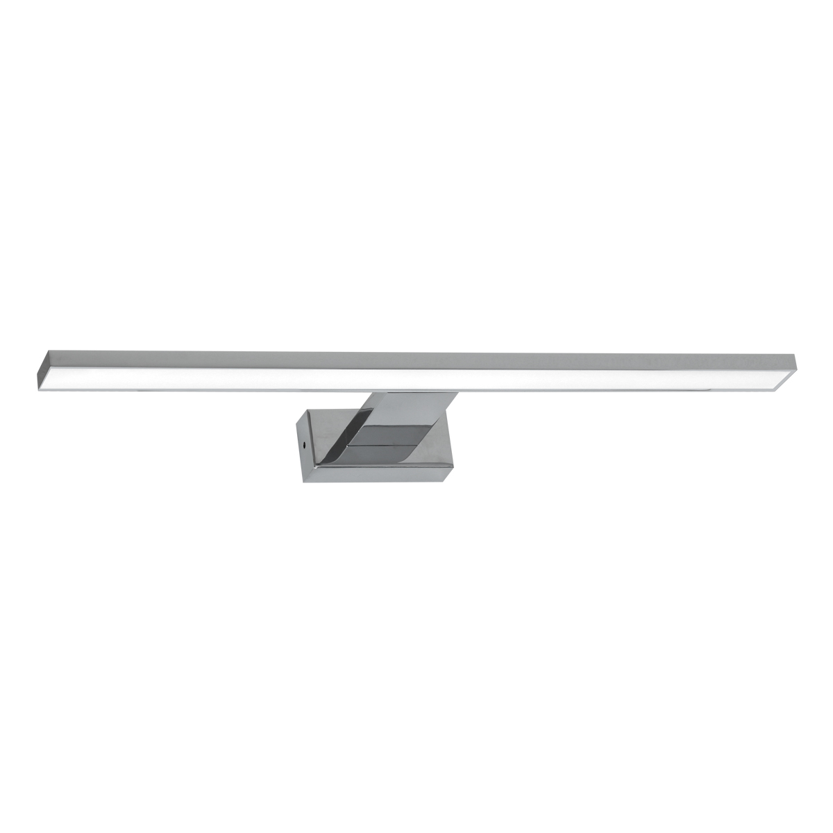 Milagro SHINE  029 LED fürdőszobai lámpa
