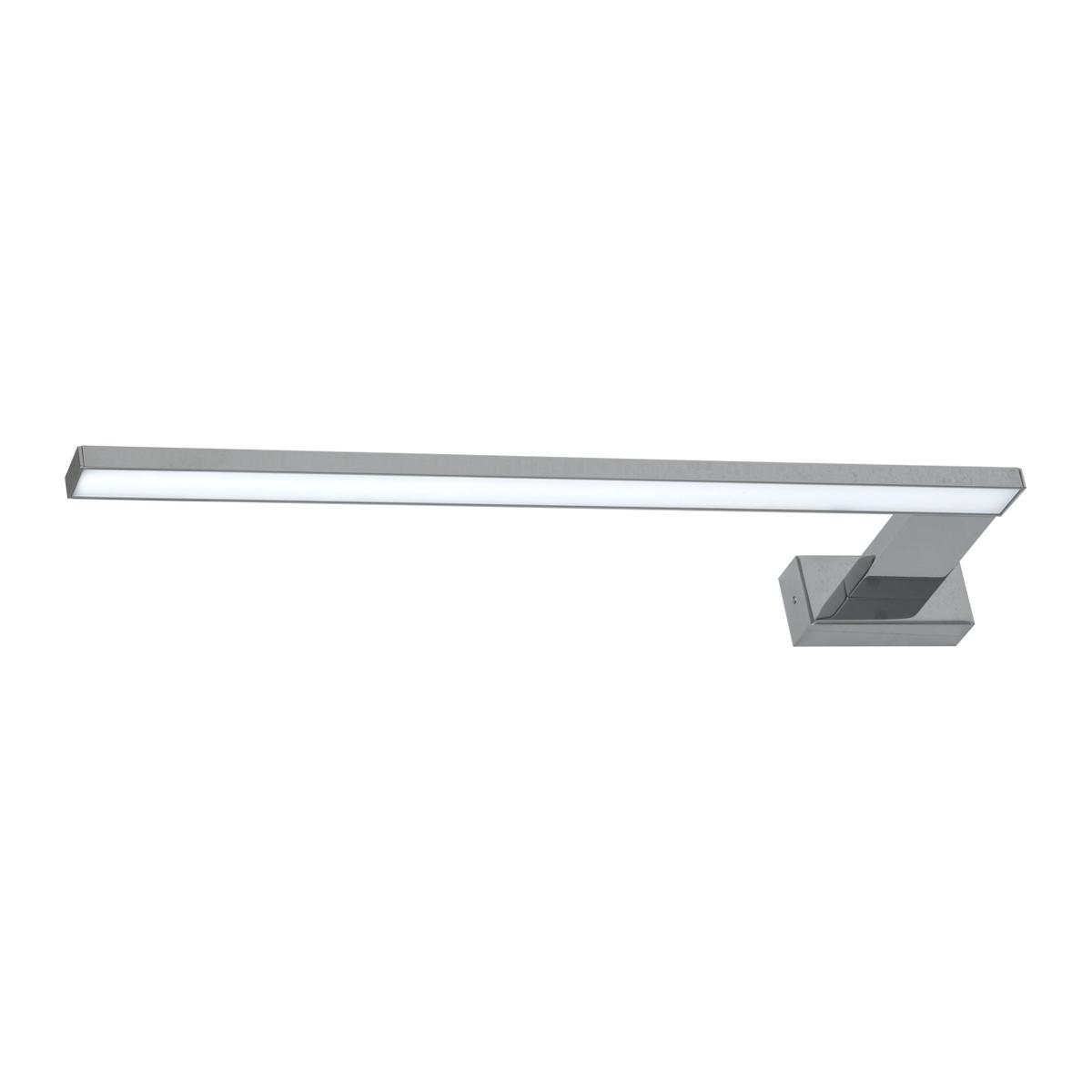 Milagro SHINE  031 LED fürdőszobai lámpa