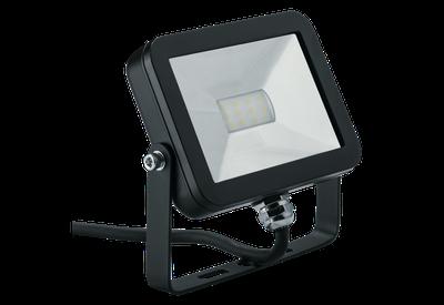 Thorn ALICE LED FL IP65 100W 840