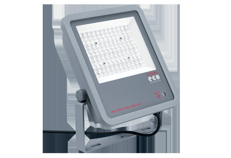 Thorn LEO LED FL IP66 100W 840 PC