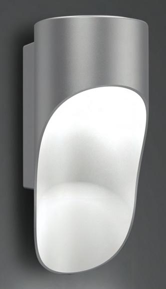 Unique WATERLOO